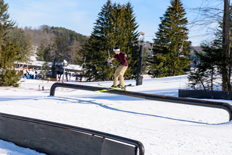 The-Woods-Party-Jam-1-20-18_Snow-Trails-3526.jpg