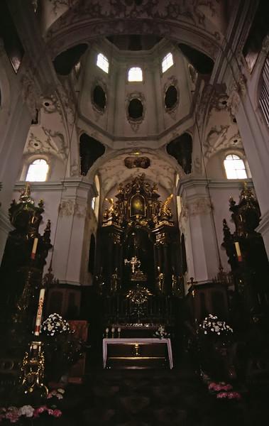 Austria 1995 - 72.jpg