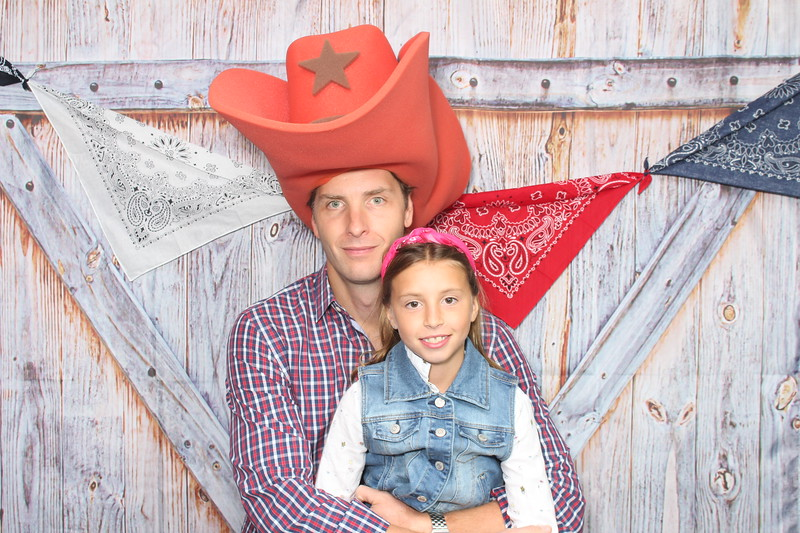 Round_Meadow_Father_Daughter_Dance_2017_Individuals_ (39).JPG