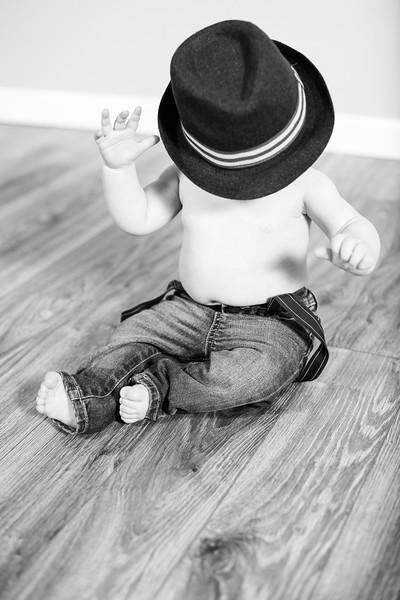 2018-01-20_Baby Sawyer 6-mos_076.jpg
