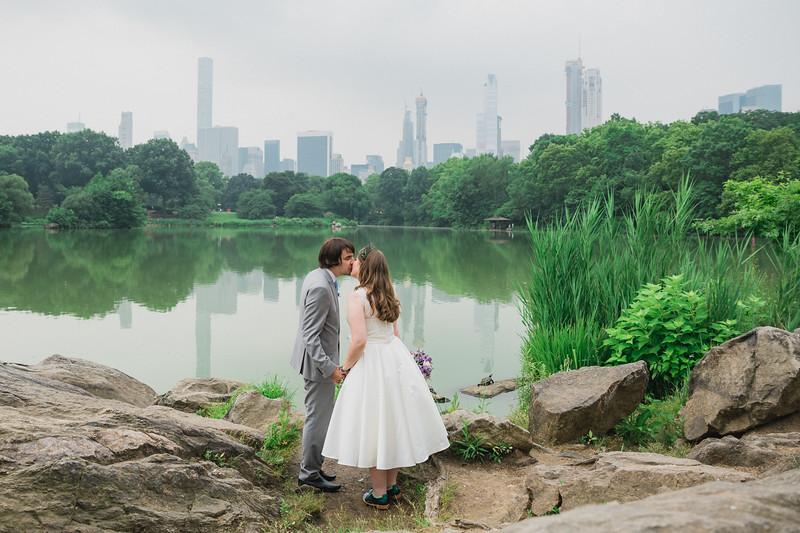 Central Park Elopement - Lauren and Robin-75.jpg