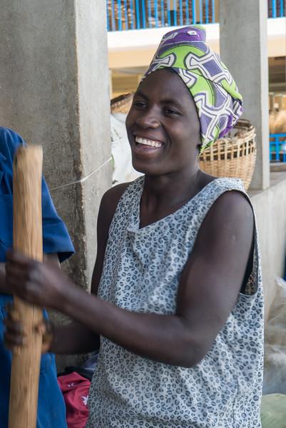 Kibuye-Rwanda-46.jpg