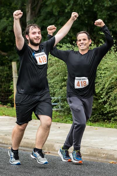 2017 Lynchburg Half Marathon 308.jpg