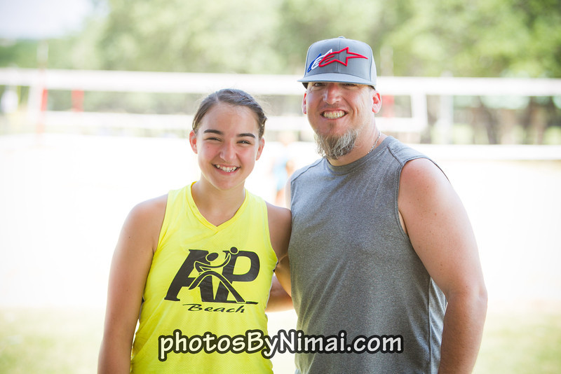 APV_Beach_Volleyball_2013_06-16_9710.jpg