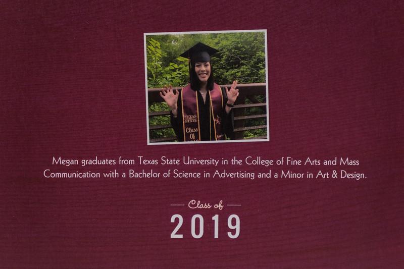20190518_megan-graduation-tx-state_033.JPG