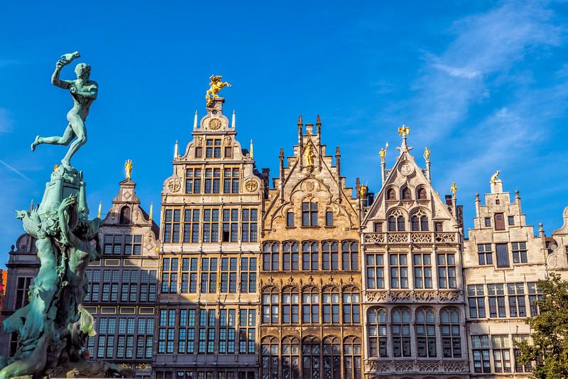 Antwerp-Facade.jpg