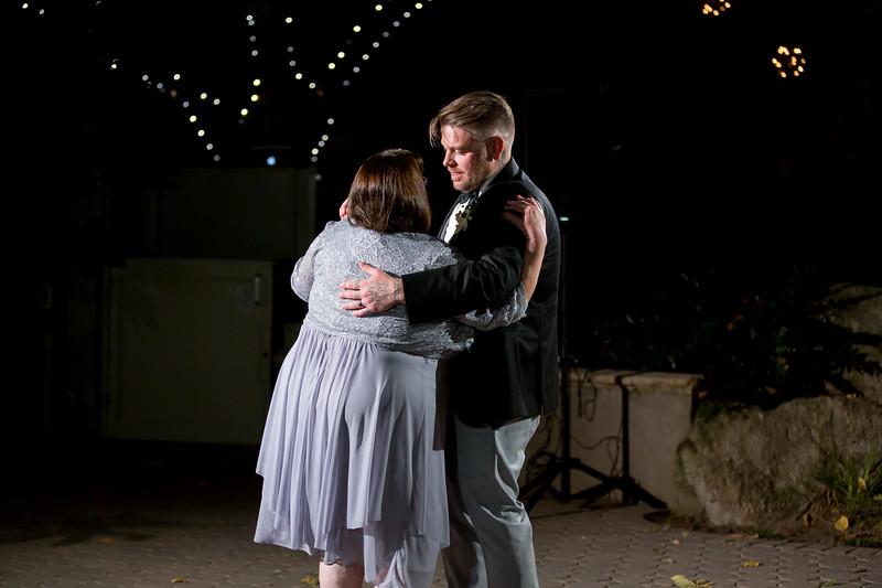 Hofman Wedding-853.jpg