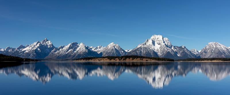 DA029,DT Coulter Bay on Jackson Lake Teton National Park.jpg