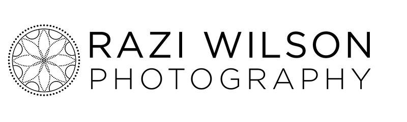Razi.logo_sm_stacked.jpg