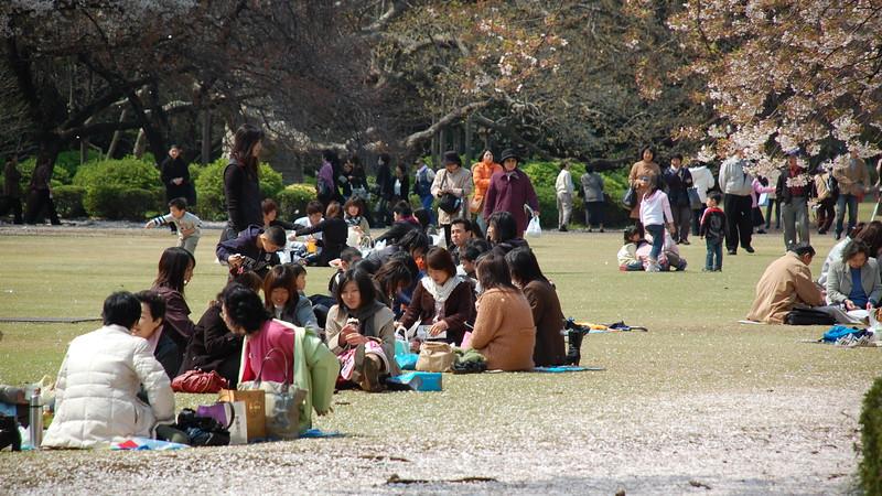 30-Japan07_1489.JPG