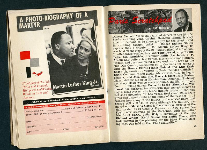 Jet Magazine May 30 1968_022.jpg