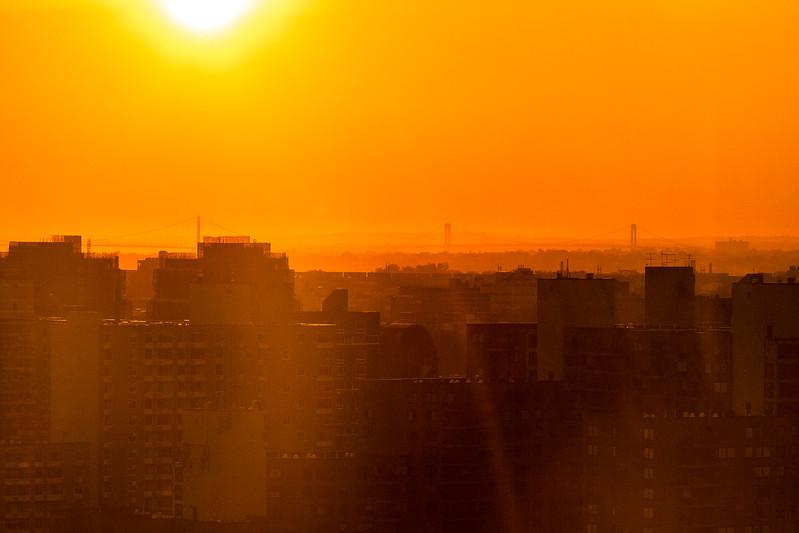 SunsetNYC.jpg