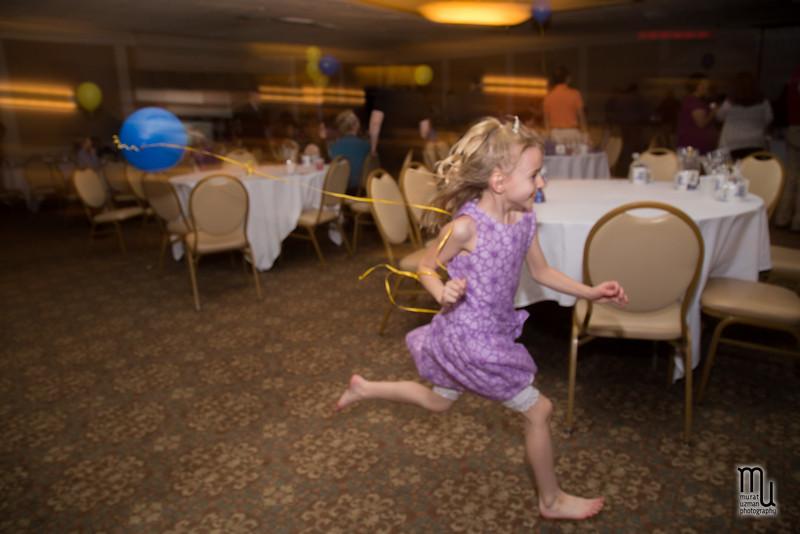 20160501-HD Annual Banquet-_28A1149.jpg