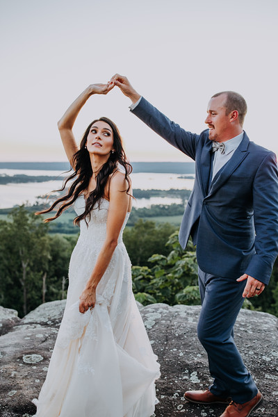 Goodwin Wedding-57.jpg