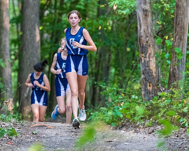 Cross Country PO vs Clfd