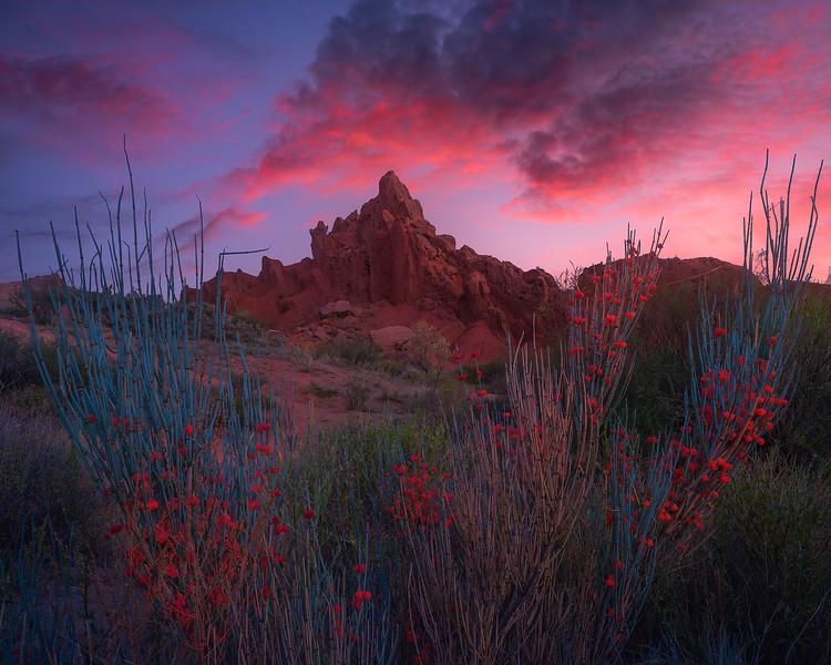 Skazka sunrise copy.jpg