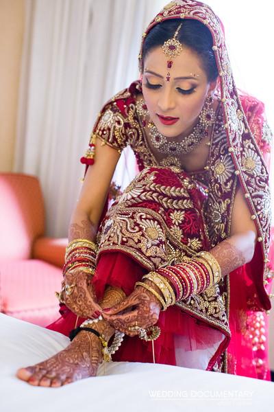 Deepika_Chirag_Wedding-247.jpg