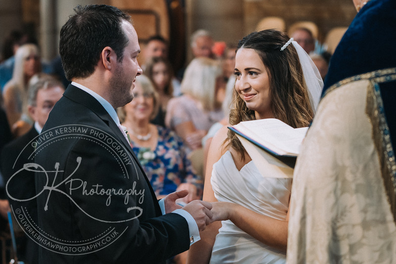 Nick & Elly-Wedding-By-Oliver-Kershaw-Photography-133619.jpg