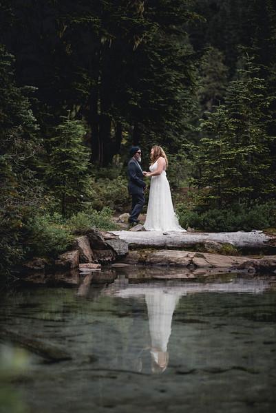 Travel Adventure Wedding Photographer - Mt Rainier - Rose-13.jpg