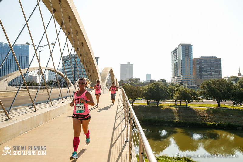 Fort Worth-Social Running_917-0199.jpg