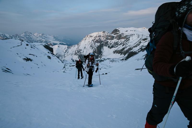 200124_Schneeschuhtour Engstligenalp_web-308.jpg