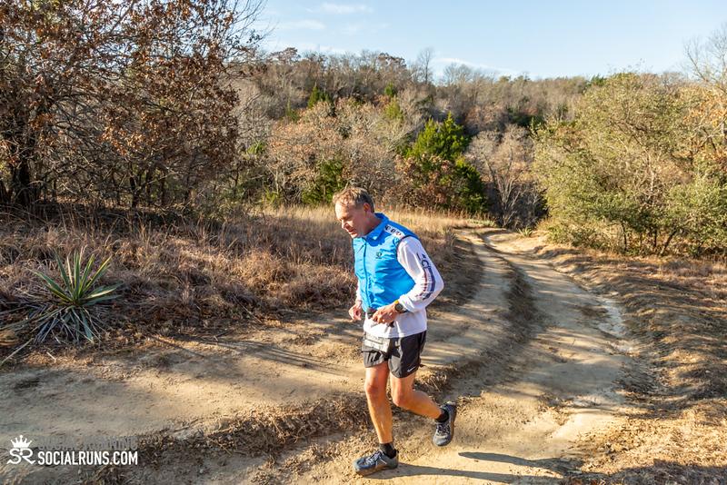 SR Trail Run Jan26 2019_CL_4723-Web.jpg