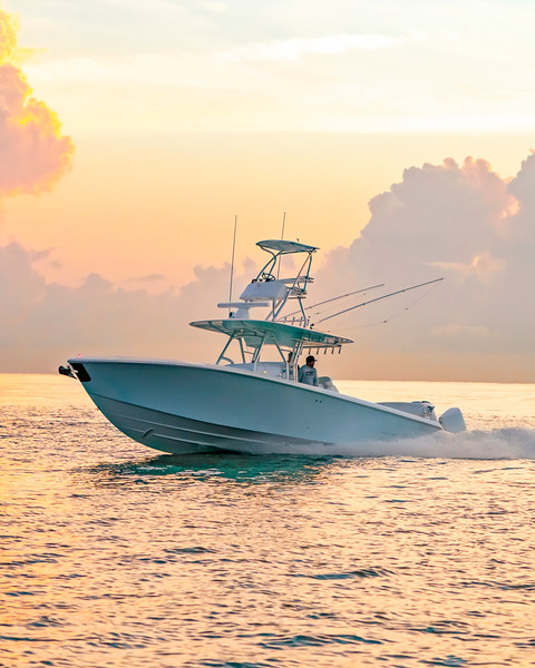 Bahama Boat Works, Shoot 1, Aug 2021, Proofs