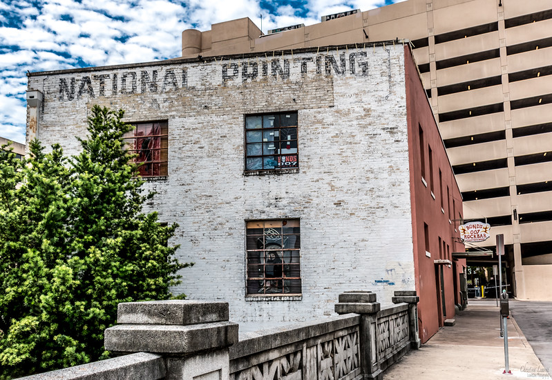 Bonds National printing.jpg