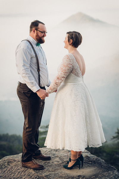 Hire-Wedding-198.jpg