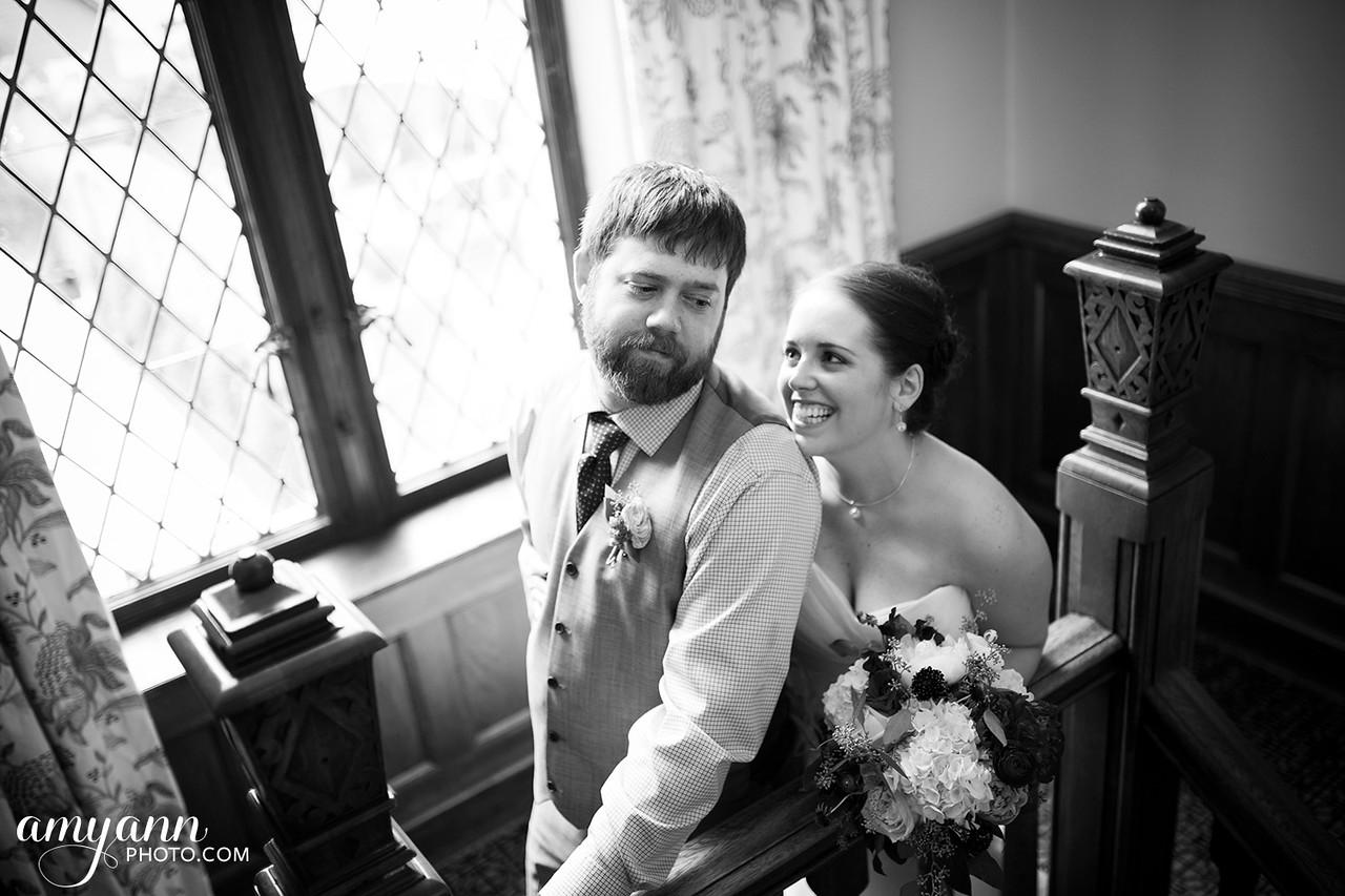 katiepaul_weddingblog029