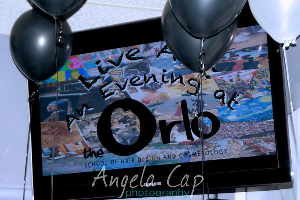 Live Art: An Evening At The Orlo