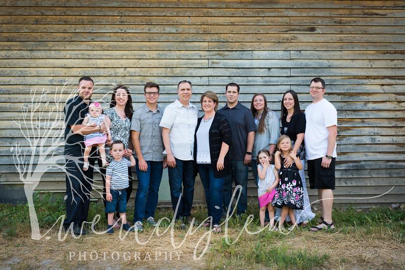 wlc Jacobson Family  1162018.jpg