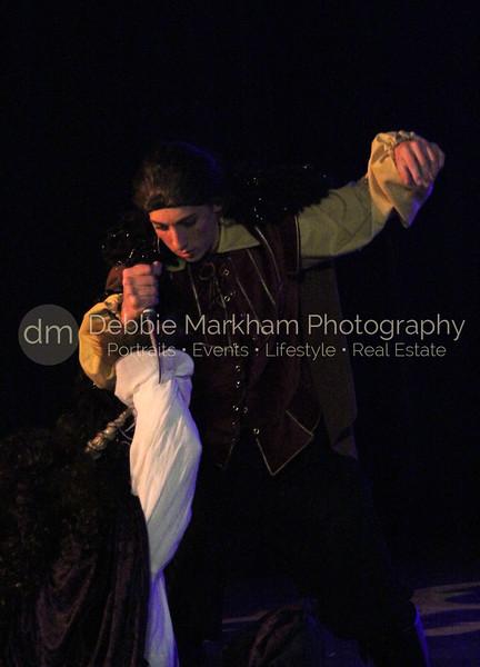 DebbieMarkhamPhoto-Opening Night Beauty and the Beast437_.JPG