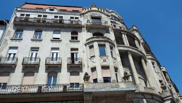 Budapest (Samuel)