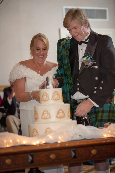 Cutting the Cake 1.jpg