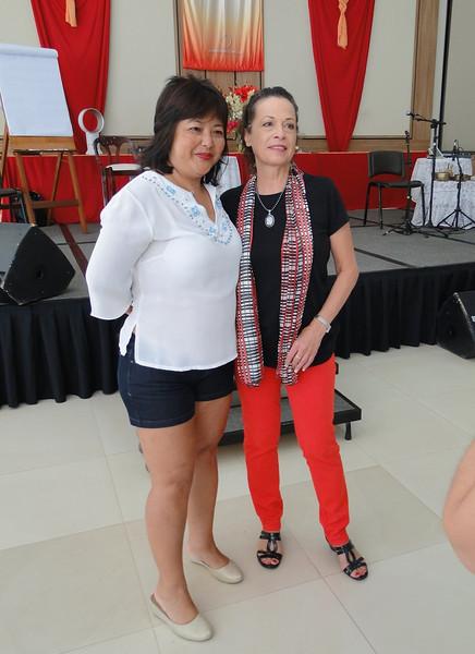 Linda e Cristina.JPG