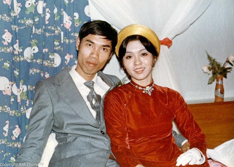 Vietnam 80s 50.jpg