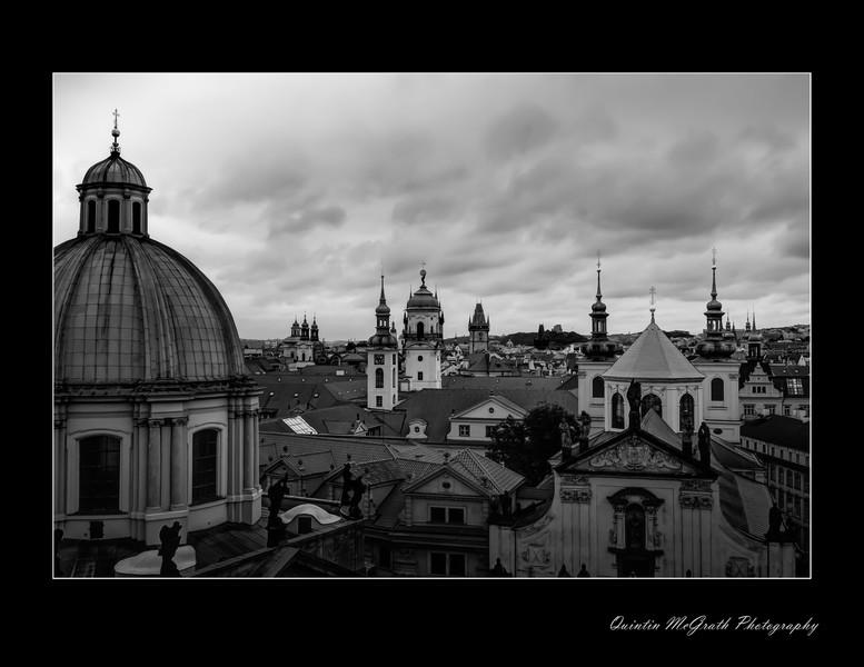 Prague-5366_7_8-qmp.jpg