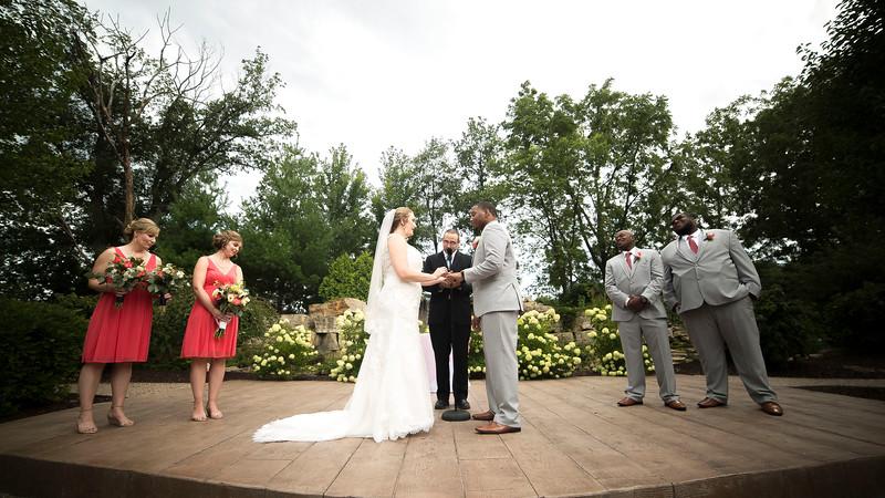 Laura & AJ Wedding (0816).jpg