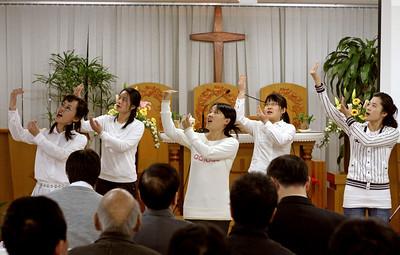 Worship-Asia_0295