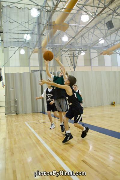 JCC_Basketball_2010-12-05_14-28-4419.jpg