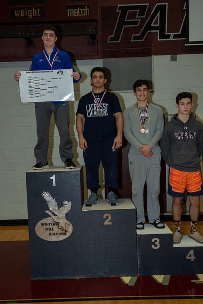 WM Falcon Invitational817.jpg