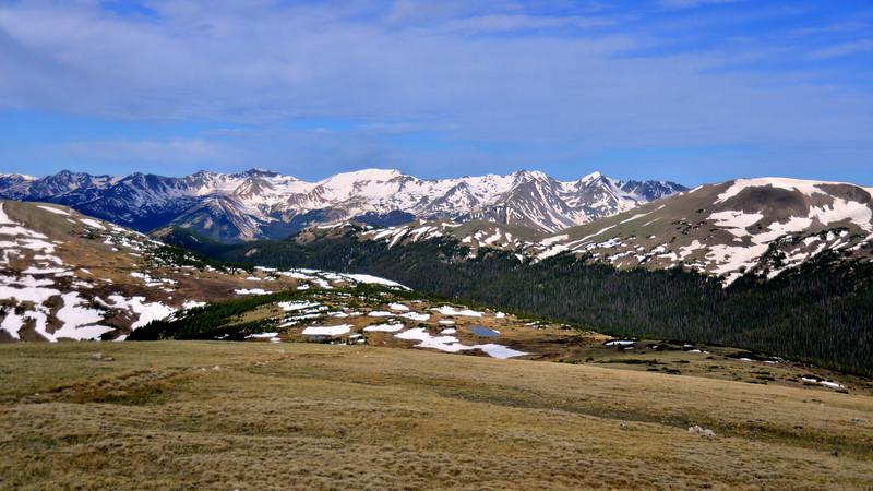 Colorado 06-17-2013 201.JPG