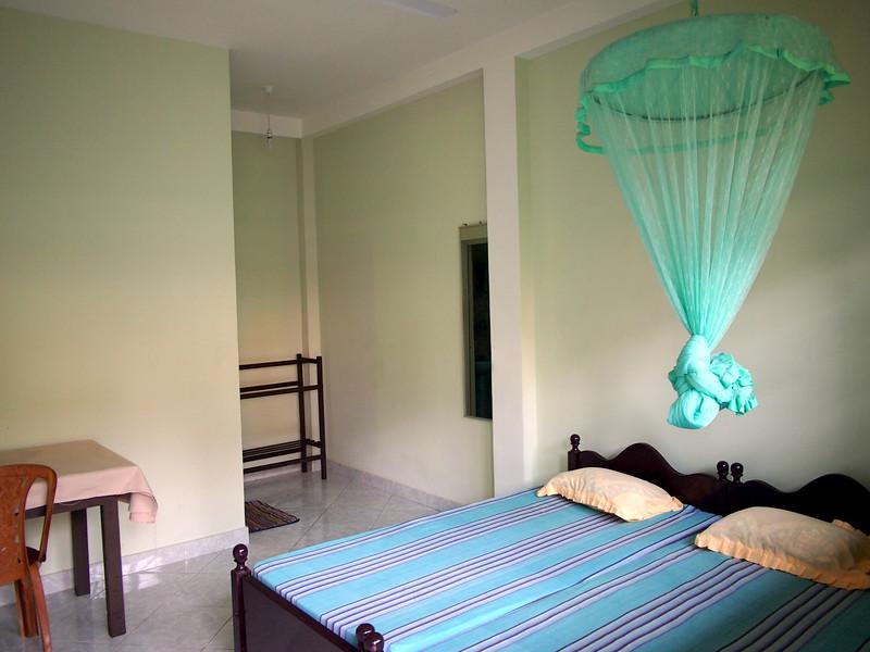 P2178588-sunil-rest-bedroom.JPG
