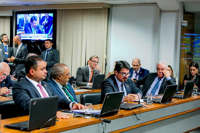 04092019_Comissão_Senador Marcos do Val_Foto Felipe Menezes_31.jpg