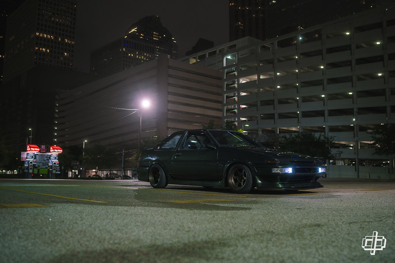 Harris_20V_RHD_AE86_Houston_TX-19.jpg