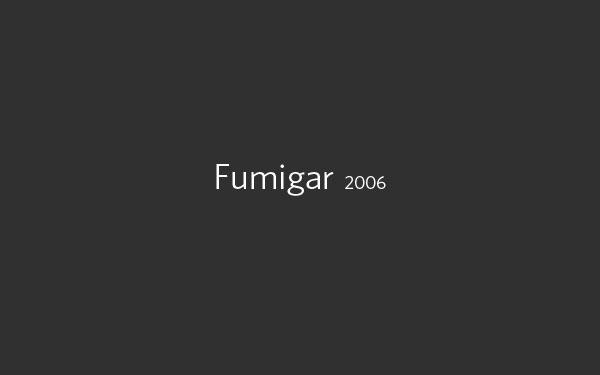 fumigar_title.jpg