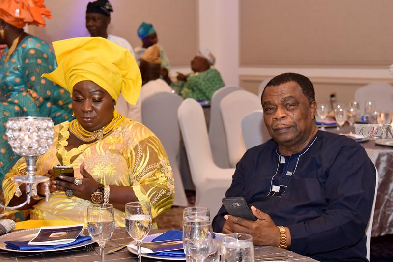 Elder Niyi Ola 80th Birthday 1111.jpg