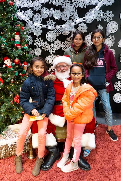 ChristmasattheWilson2018-64.jpg