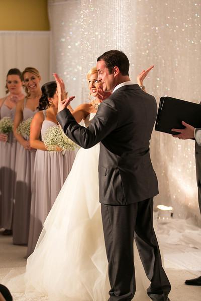 wedding-photography-411.jpg